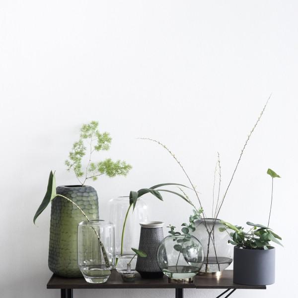 Greenify_image_planter_vaser