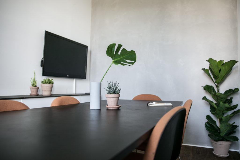 den-fleksible-pakke-plantepakke-kontorbeplantning-ferm-living-kaktuspakke-kontor