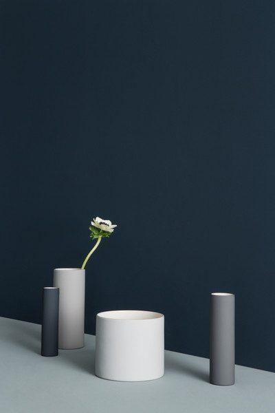 Ferm Collect Vaser