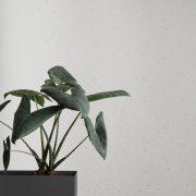 Ferm Plant Box
