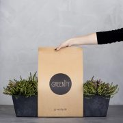 Greenify-altankasse-emballage-3
