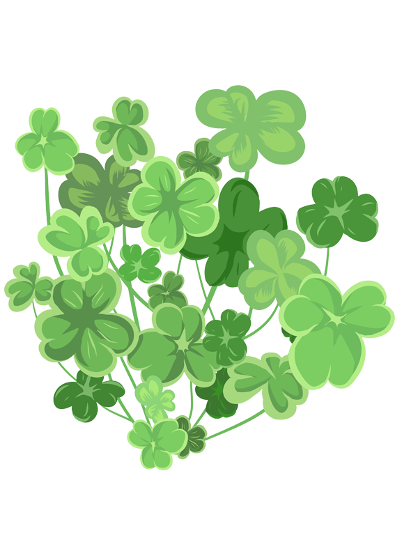Skovsyre - Fyld selv altankasser fra Greenify