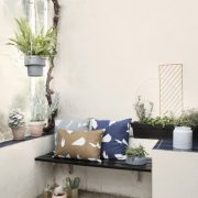 Ferm_Living_Plant_Wall_Rectangle_