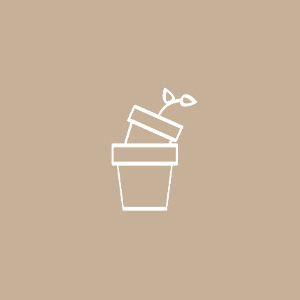Planteservice_Greenify