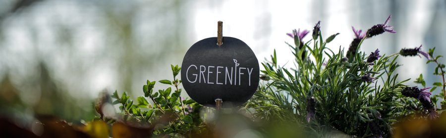 greenify_altankasser-3