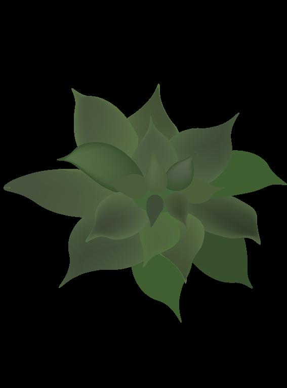 Husløg - Fyld selv altankasser fra Greenify