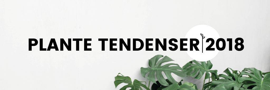 Plante-tendenser-banner